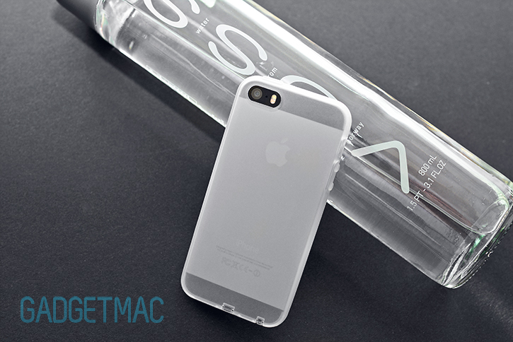 switcheasy_numbers_iphone_5s_case_translucent_back_frosted_see_through.jpg