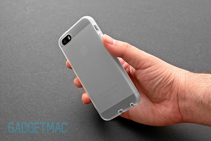 switcheasy_numbers_iphone_5s_case_translucent_frost_white.jpg