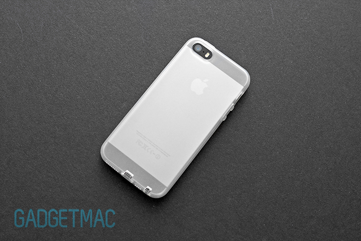 switcheasy_numbers_iphone_5s_case_translucent_back.jpg