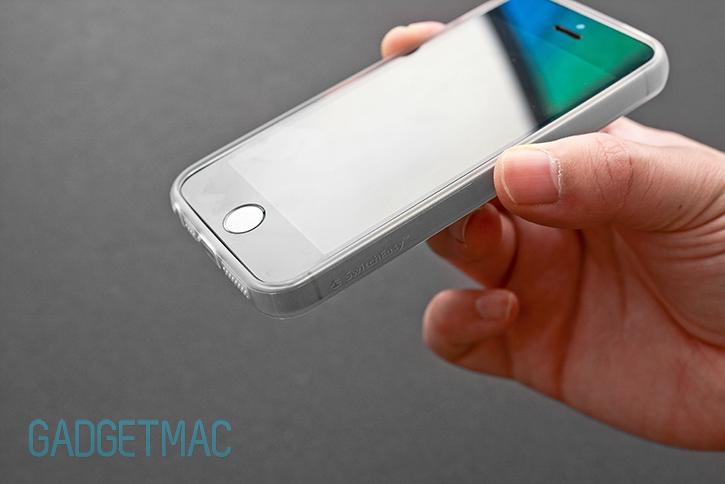 switcheasy_numbers_iphone_5s_case_edge.jpg