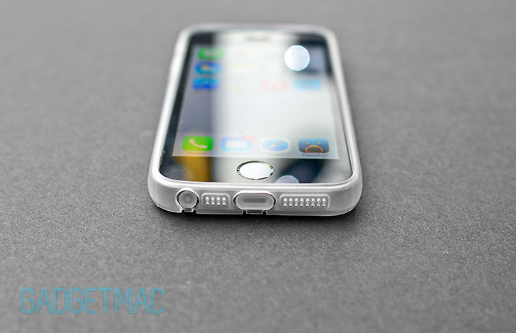 switcheasy_numbers_iphone_5s_case_bottom.jpg