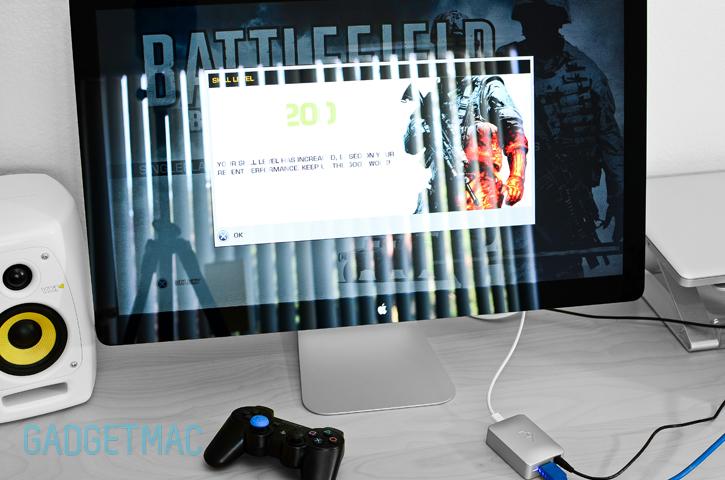 kanex_xd_ps3_led_cinema_display.jpg