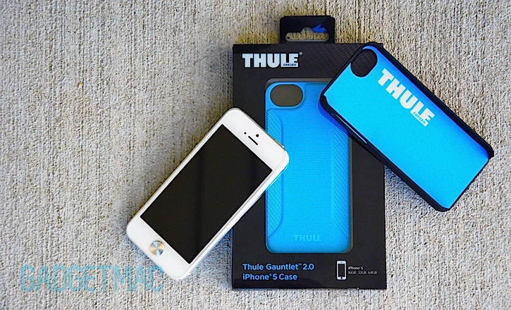 thule_iphone_5_case_blue.jpg