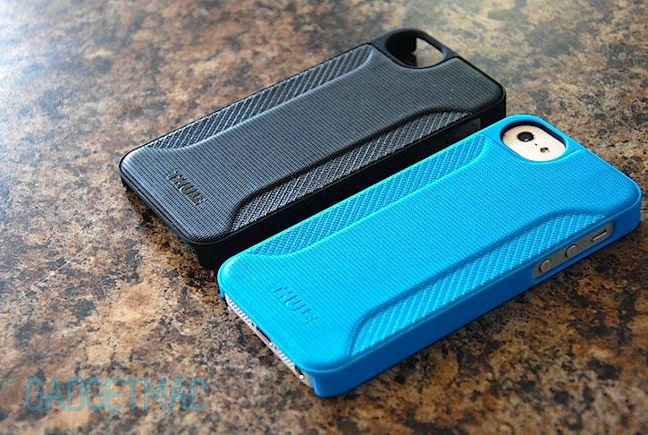 thule_eva_iphone_5_cases_2.jpg