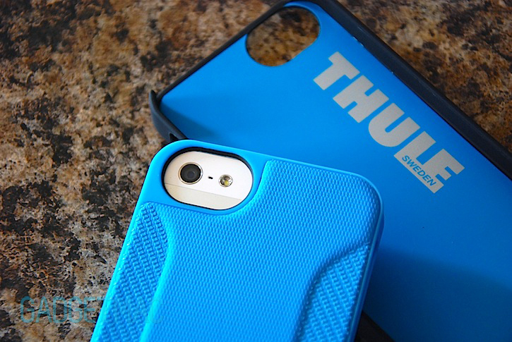 thule_eva_iphone_5_case_camera.jpg