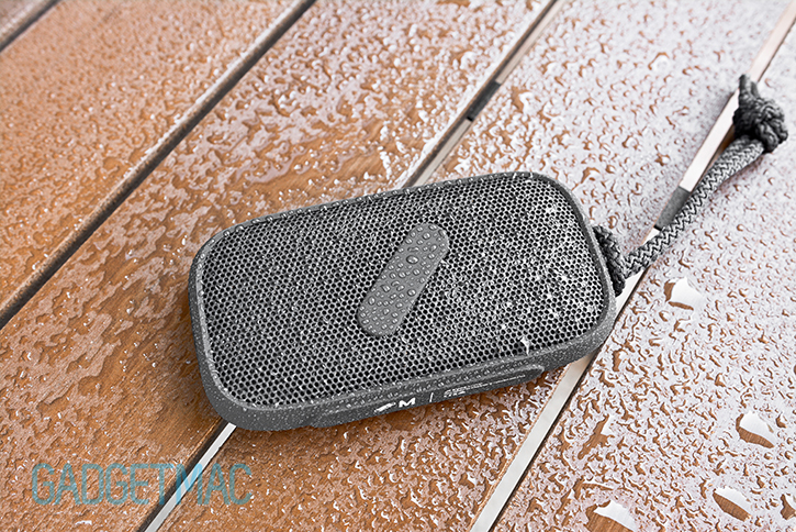 nudeaudio-super-m-waterproof-portable-wireless-speaker.jpg