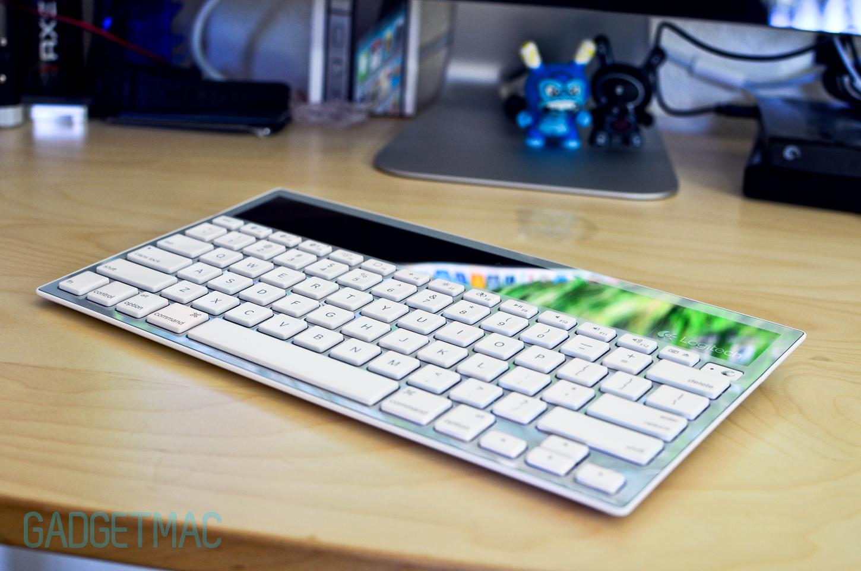 logitech_k760_keyboard.jpg