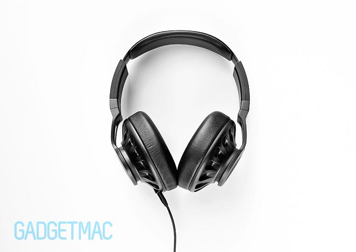 jbl_synchros_s700_over_ear_headphones_top.jpg