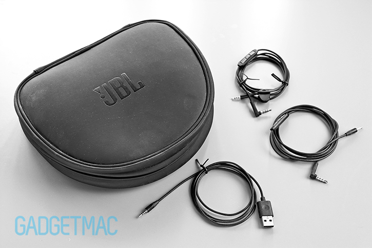 jbl_s700_audio_cables_carrying_case.jpg