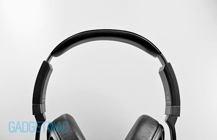 jbl_s700_headband_padding.jpg