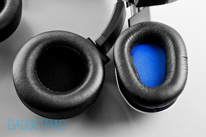 jbl_synchros_s700_earcup_cushion_padding_vs_ue_6000.jpg