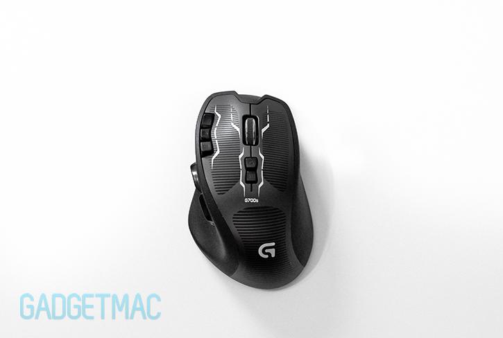 logitech_g700s_mouse.jpg