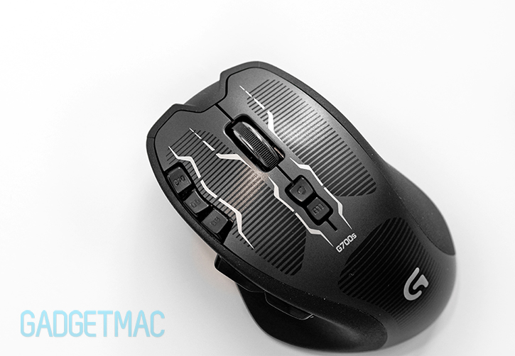 logitech_g700s_wireless_gaming_mouse_top_buttons.jpg