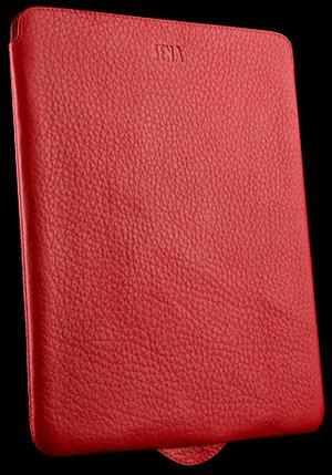 sena_touchpad_ultraslim_leather_sleeve.jpg