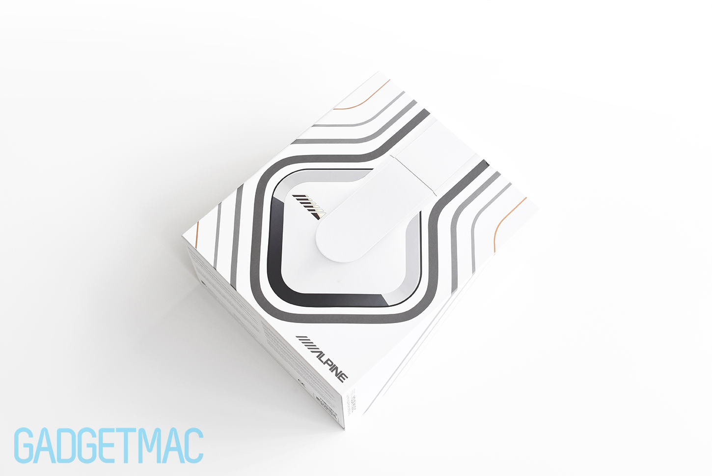 alpine-headphones-packaging.jpg
