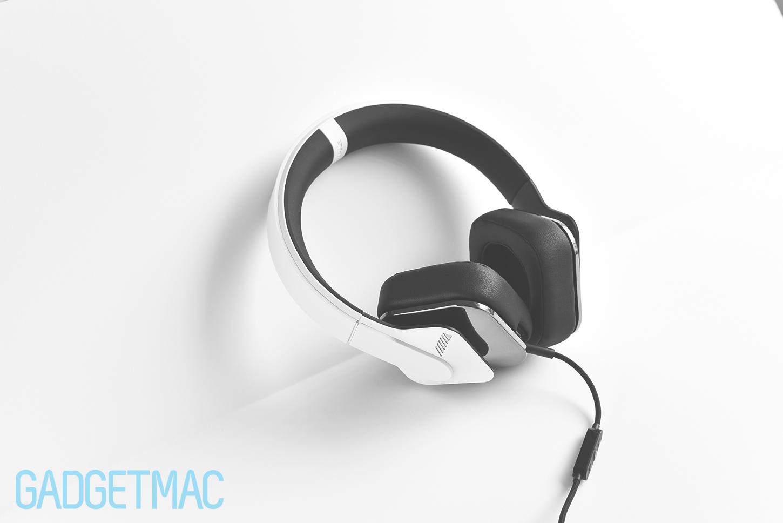 alpine-headphones-white-3.jpg