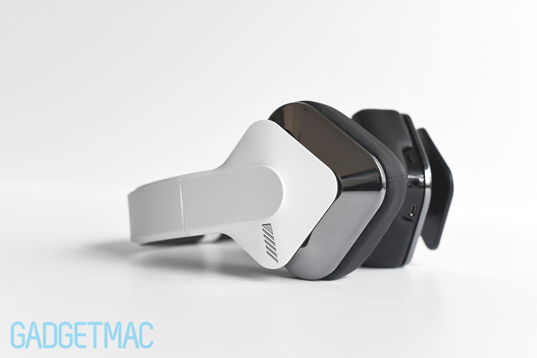 alpine-headphones-headband-adjustment.jpg