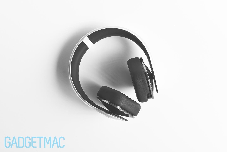 alpine-headphones-comfort-fit.jpg