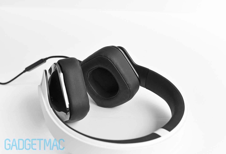 alpine-over-ear-headphones-ear-cup-padded-cushions.jpg