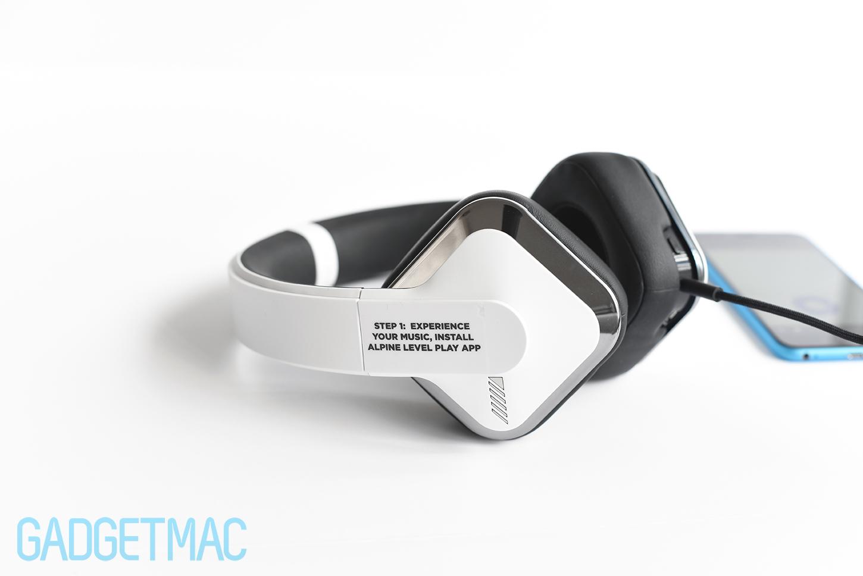 alpine-headphones-bluetooth.jpg