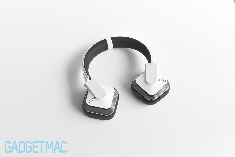 alpine-headphones-folded.jpg