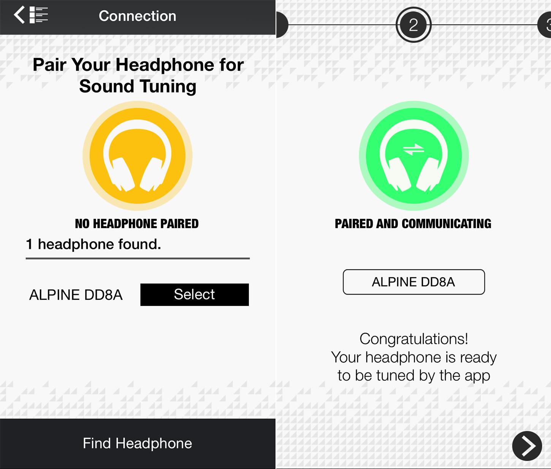 alpine-headphones-level-play-iphone-app-bluetooth-pairing.jpg