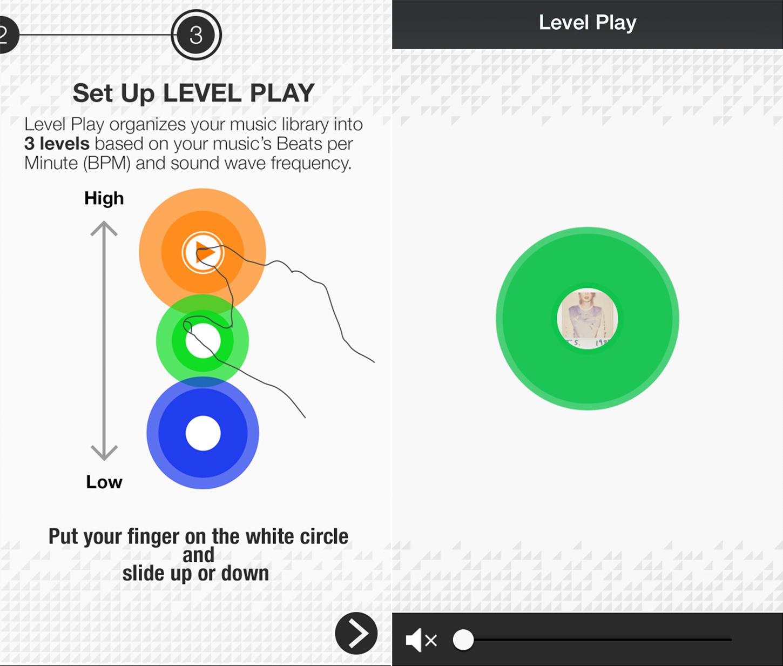 alpine-level-play-app.jpg