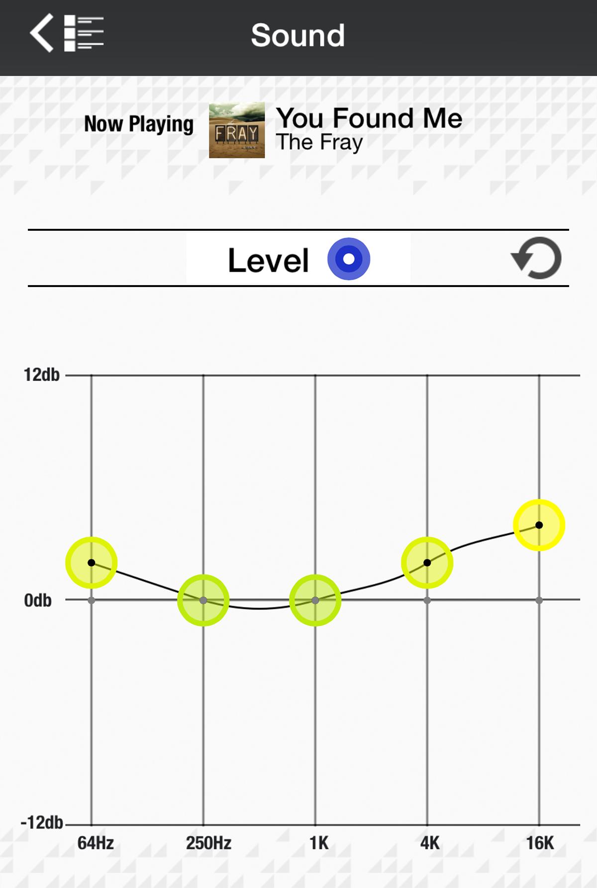 alpine-level-play-ios-app-eq-bass-settings.png