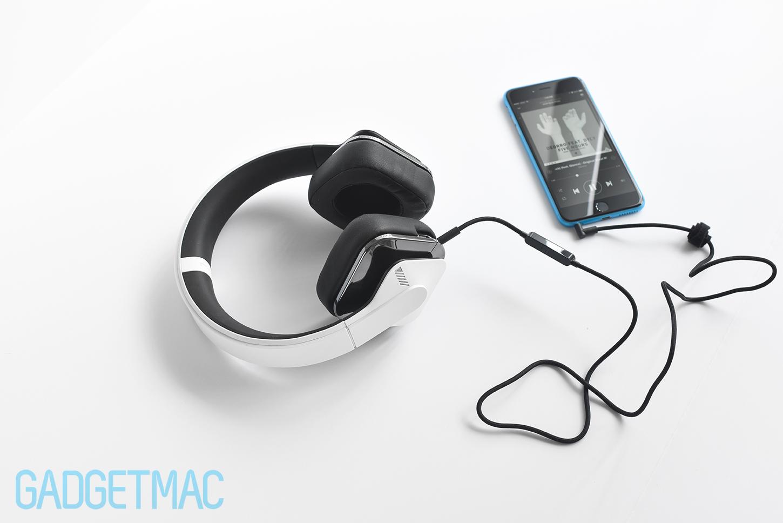 alpine-headphones-white-8.jpg