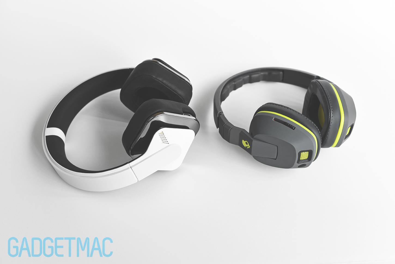 alpine-vs-skullcandy-crusher-headphones.jpg
