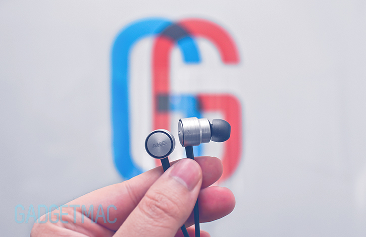 akg_k391_nc_active_noise_canceling_in_ear_headphones.jpg