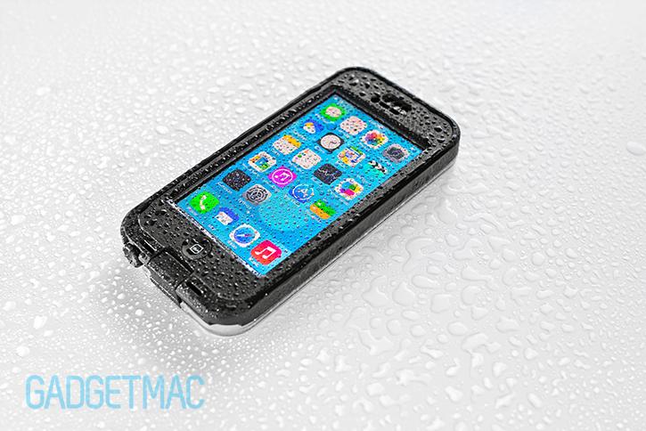 lifeproof_nuud_iphone_5c_waterproof_case_black.jpg