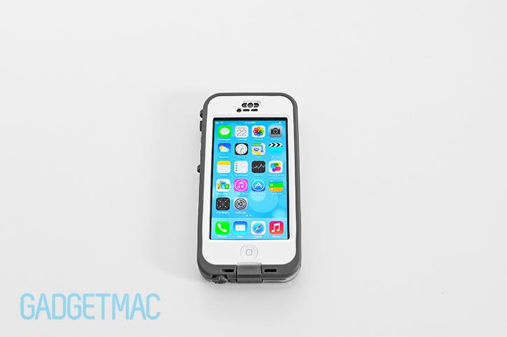 lifeproof-iphone-5c-nuud-nude-case.jpg