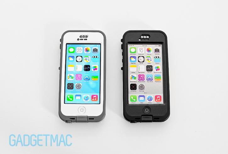lifeproof_iphone_5c_waterproof_cases.jpg