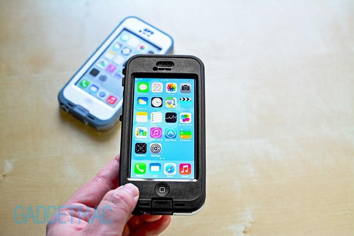 lifeproof_iphone_5c_waterproof_nuud_case_screenless.jpg
