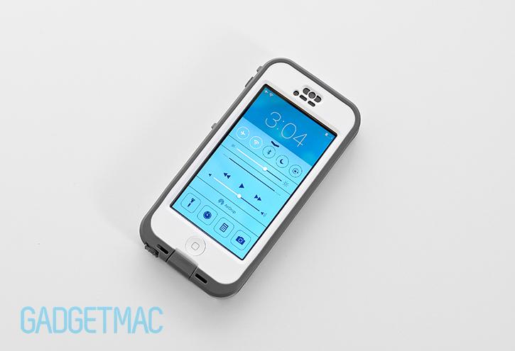 lifeproof_nuud_iphone_5c_case_ios_7.jpg