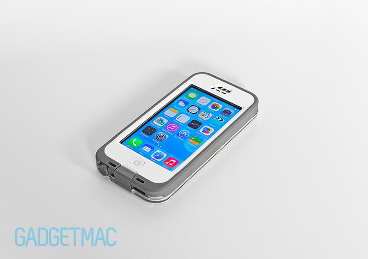 lifeproof_nuud_waterproof_rugged_case_for_iphone_5c_white.jpg