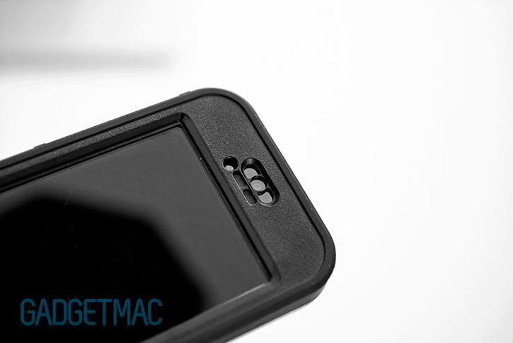 lifeproof_nuud_waterproof_rugged_case_for_iphone_5c_black_polycarbonate.jpg