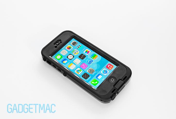 lifeproof_nuud_waterproof_rugged_case_for_iphone_5c_black.jpg