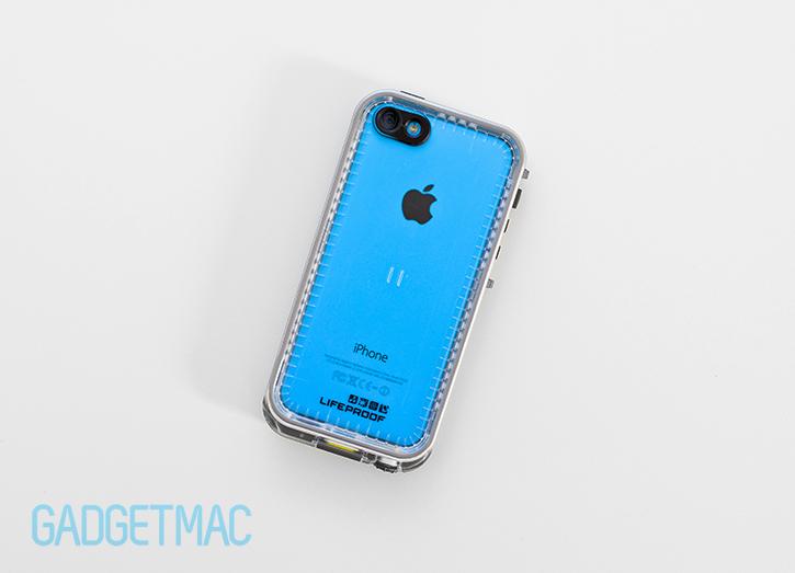 lifeproof_nuud_waterproof_rugged_case_for_iphone_5c_blue_back.jpg