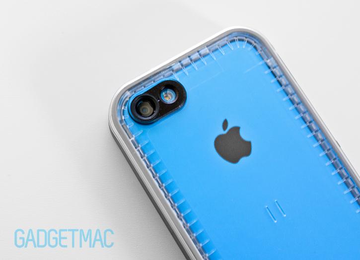 lifeproof_nuud_waterproof_rugged_case_for_iphone_5c_rear_camera.jpg