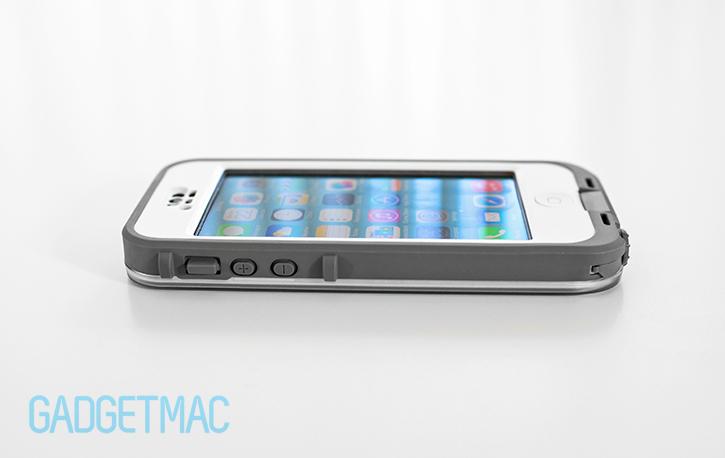 lifeproof_nuud_waterproof_case_iphone_5c_side.jpg