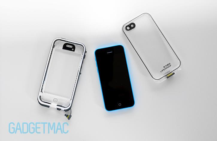 lifeproof_nuud_waterproof_rugged_case_for_iphone_5c_interior.jpg