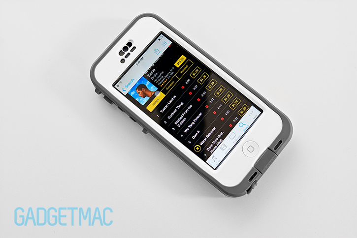 lifeproof_iphone_5c_nuud_case.jpg