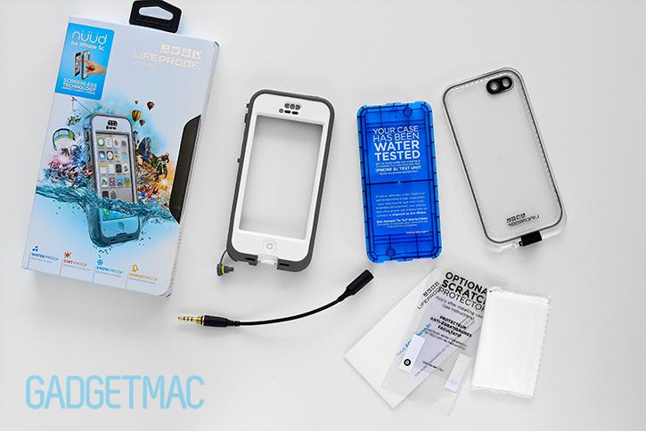 lifeproof_nuud_waterproof_rugged_case_for_iphone_5c_packaging.jpg