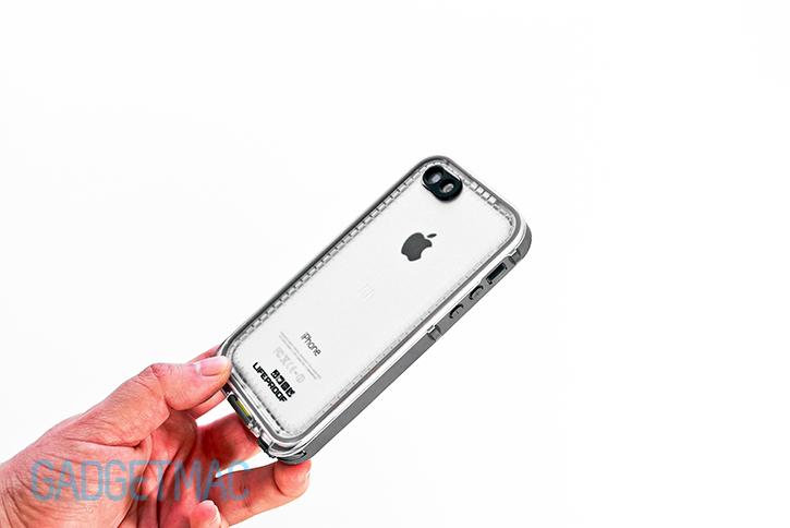 lifeproof_nuud_waterproof_rugged_case_white_iphone_5c_transparent_back.jpg