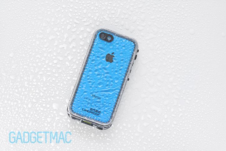 lifeproof_nuud_waterproof_rugged_case_for_iphone_5c_blue_back_polycarbonate.jpg