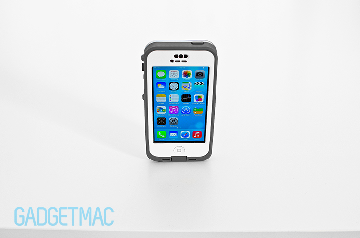 lifeproof_nuud_waterproof_rugged_case_for_iphone_5c_white_front.jpg