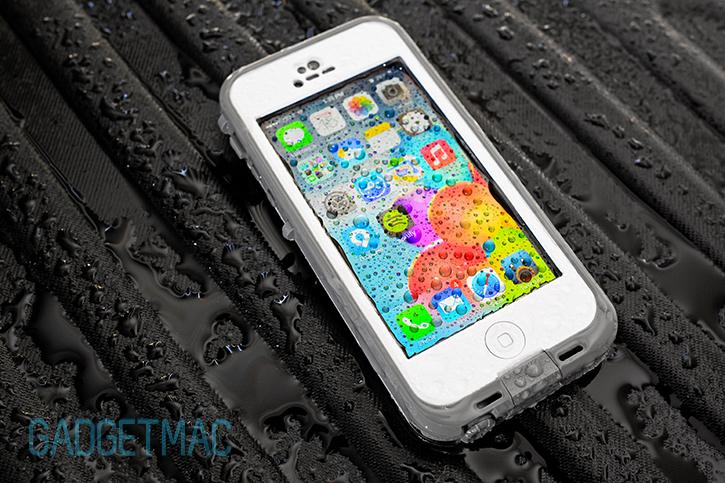 lifeproof_iphone_5_nuud_waterproof_case.jpg