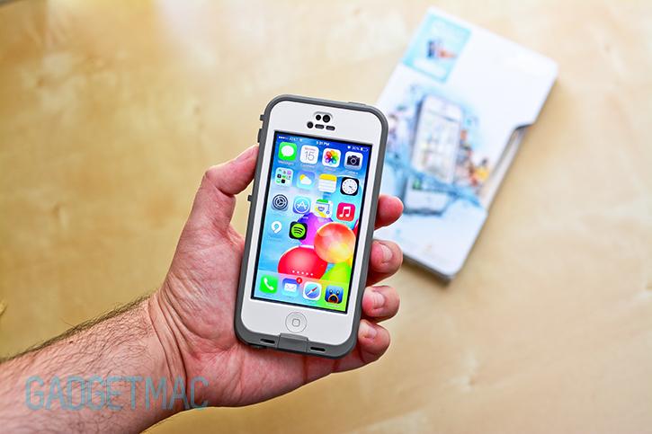 lifeproof_nuud_waterproof_case_for_iphone_5_white.jpg
